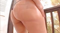 Phat Ass Latina Likes BBC