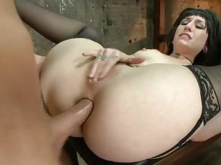 one of the best cumshot on ass i've ever seen