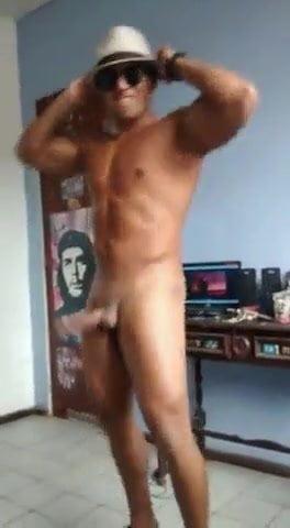 Savannah free videos sex movies porn tube