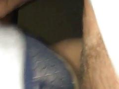 panty fuck dirty talk