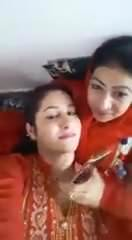 Free download & watch arab lesbians making out and smoking         porn movies