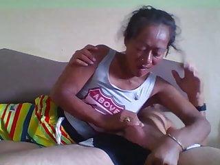 Pattaya slut good bj deep throat