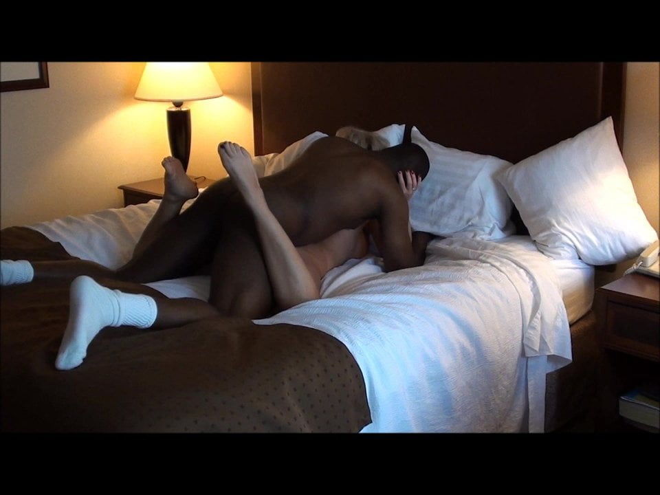 Free download & watch my hot shared wife and her bbc          porn movies