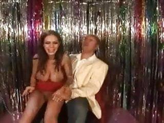 Daniel radclif sexy - Angelina valentine fucking her devoted fan daniel