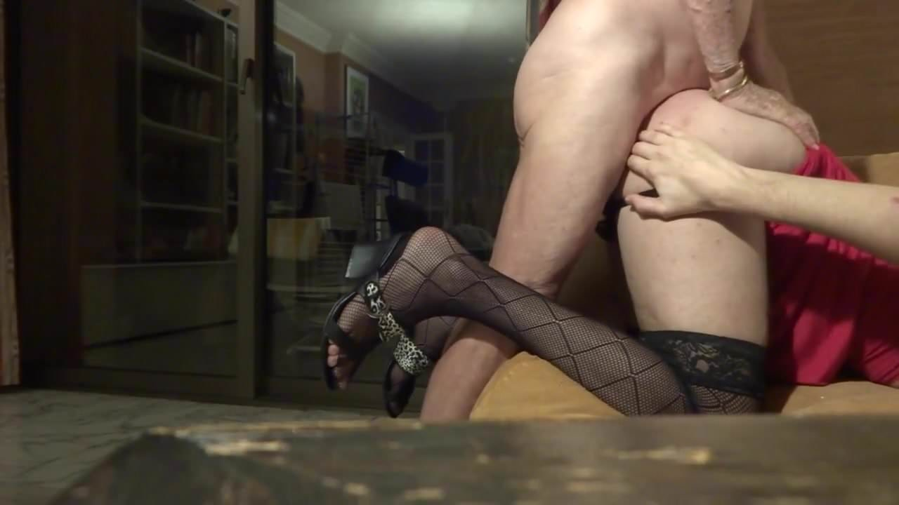 Bukake khaliji | Sex images)