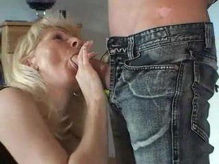 Free download & watch german blonde milf        porn movies