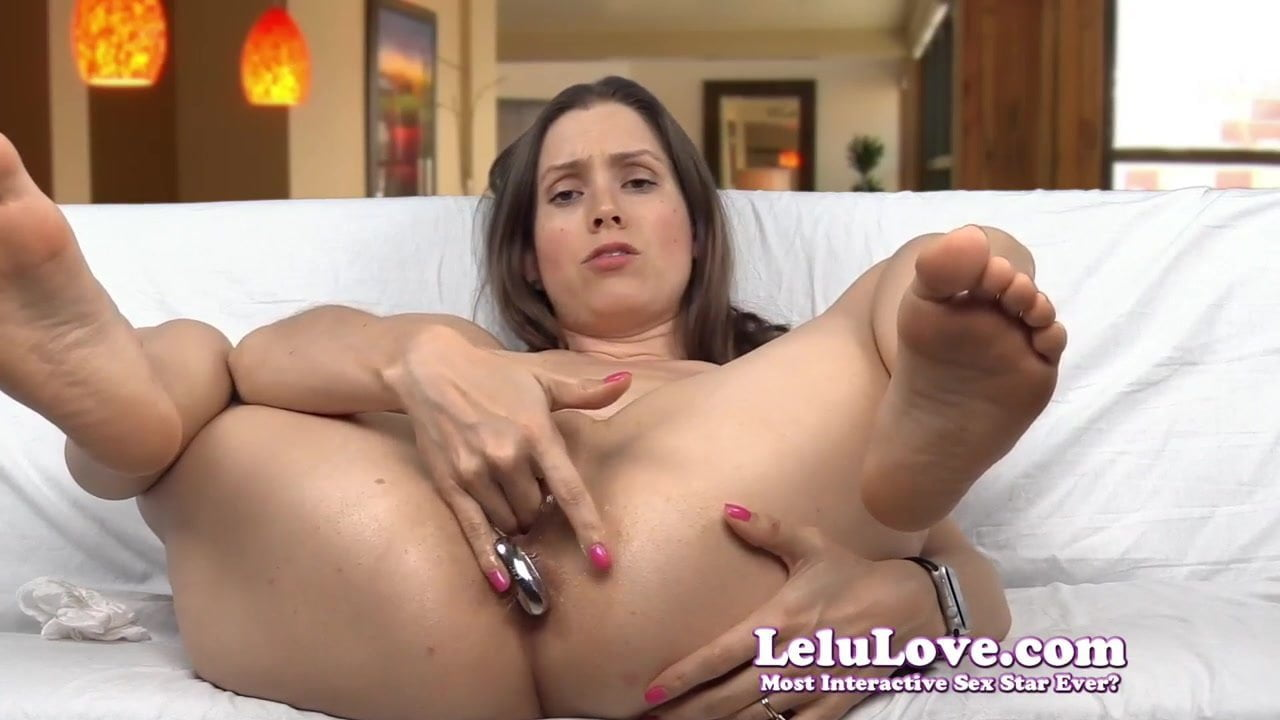 much regret, boss gives enema to huge tits saleswoman remarkable, this very valuable