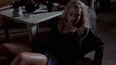Jaime Pressly - ''Poison Ivy 3: The New Seduction'' 11