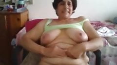 On skype nude grannt pity, that now