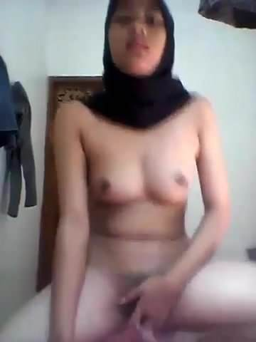 Teen nasty extreme lesbian sex