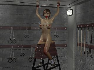 trailer of lesbian torture chamber part 3