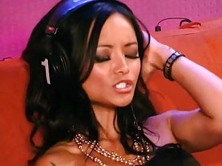 Tila tequila fully naked - Tila tequila - rides the sybian