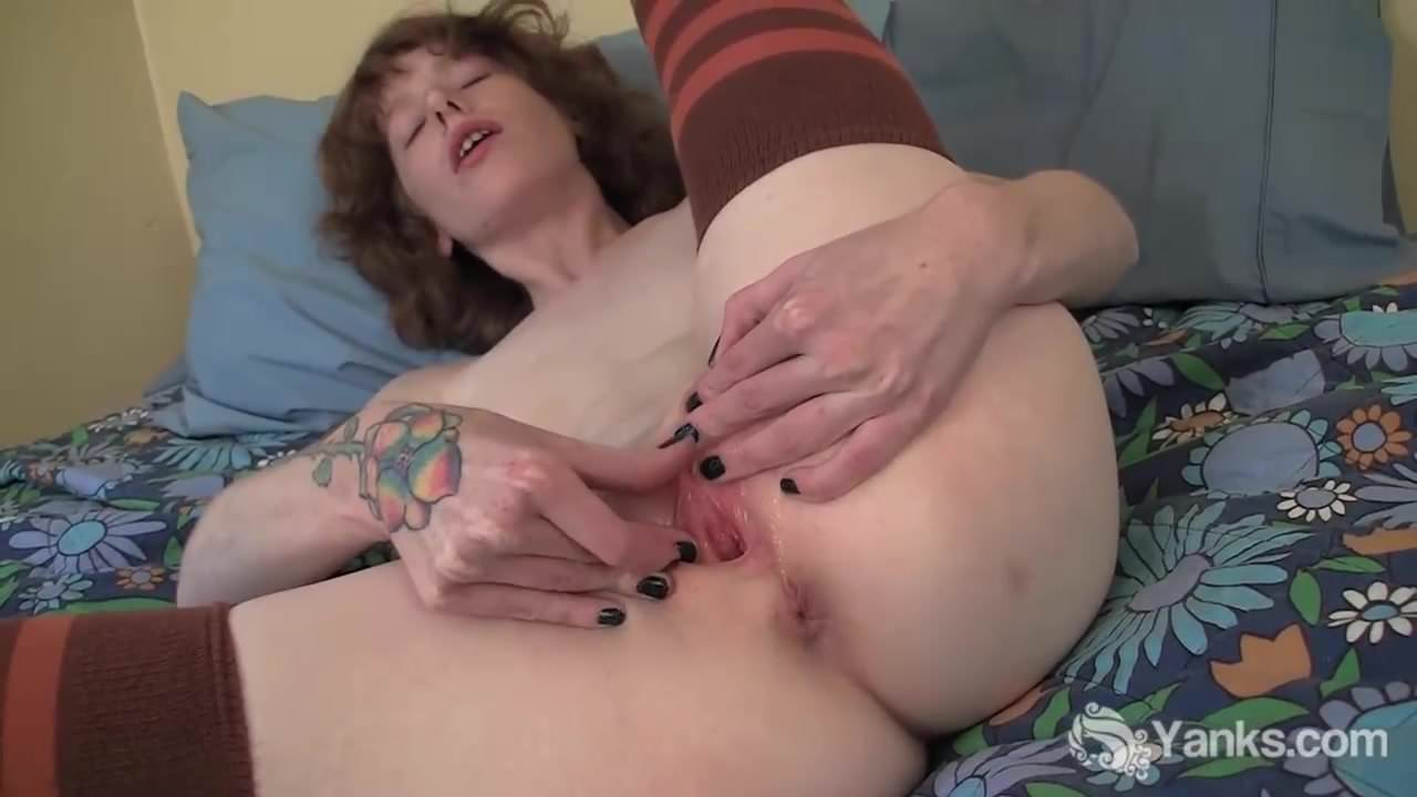 you thanks for scarlett minx vibrates her clit to climax seems excellent idea