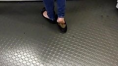 candid soles shoe play 1