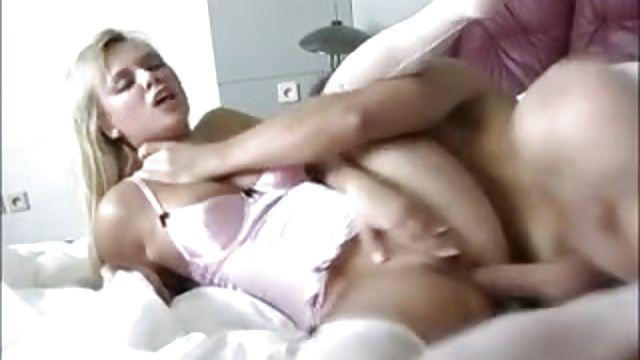 porno busty mamusie