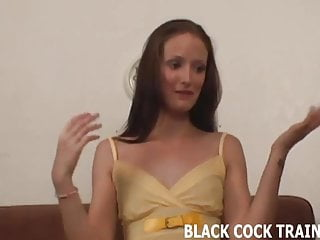 I need a big black cock like this to satisfy me