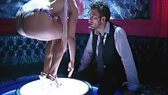 Natalie Portman - Closer slomotion