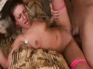 Download video bokep Carma Caine  Spews Cum Juices Out Of Her Overworked, Chafed & Irritated Fuckhole. Mp4 terbaru