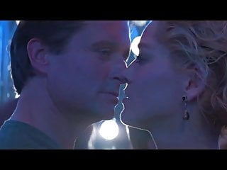 Download video bokep Celebrity Sharon Stone Sex Scenes - Basic Instinct (1992)  Mp4 terbaru