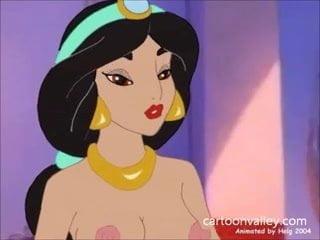 Ztv cartoon porn
