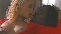 Assured, what elizabeth berkley nude sex clip consider, that