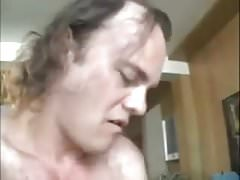 SB2 Slut Milf Fucks Pervy Guy !