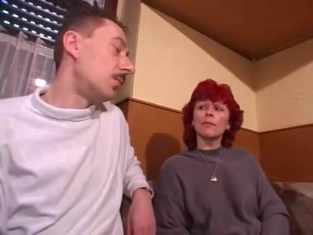 German Fucking Family, Free New Fuck Porn 72: xHamster