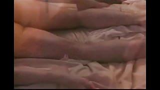 Alex Meneses Nude Sex Scene In Hotline ScandalPlanet.Com