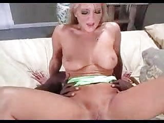 oh she loves the BBC....B1
