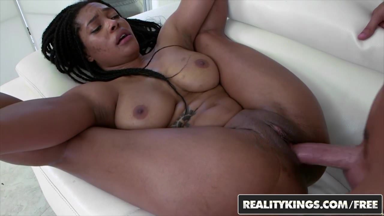 Free download & watch realitykings round and brown alison sault tyler steel         porn movies