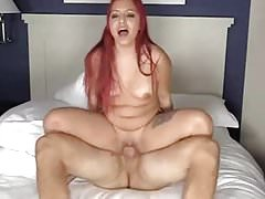 AMATEUR BBW SMALL TITS TEEN SEX