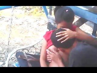 Download video bokep Couple Virgin Pasangan Masih Suci Mp4 terbaru