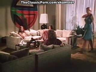 Uncensored and free porn sites - John holmes, chris cassidy, paula wain in classic porn site