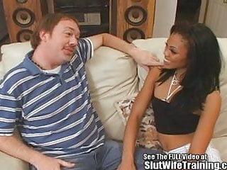 Hot ass sex vids - Hot ass blackasian wife group fucked
