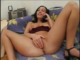 Preview 6 of PHONE SEX 01