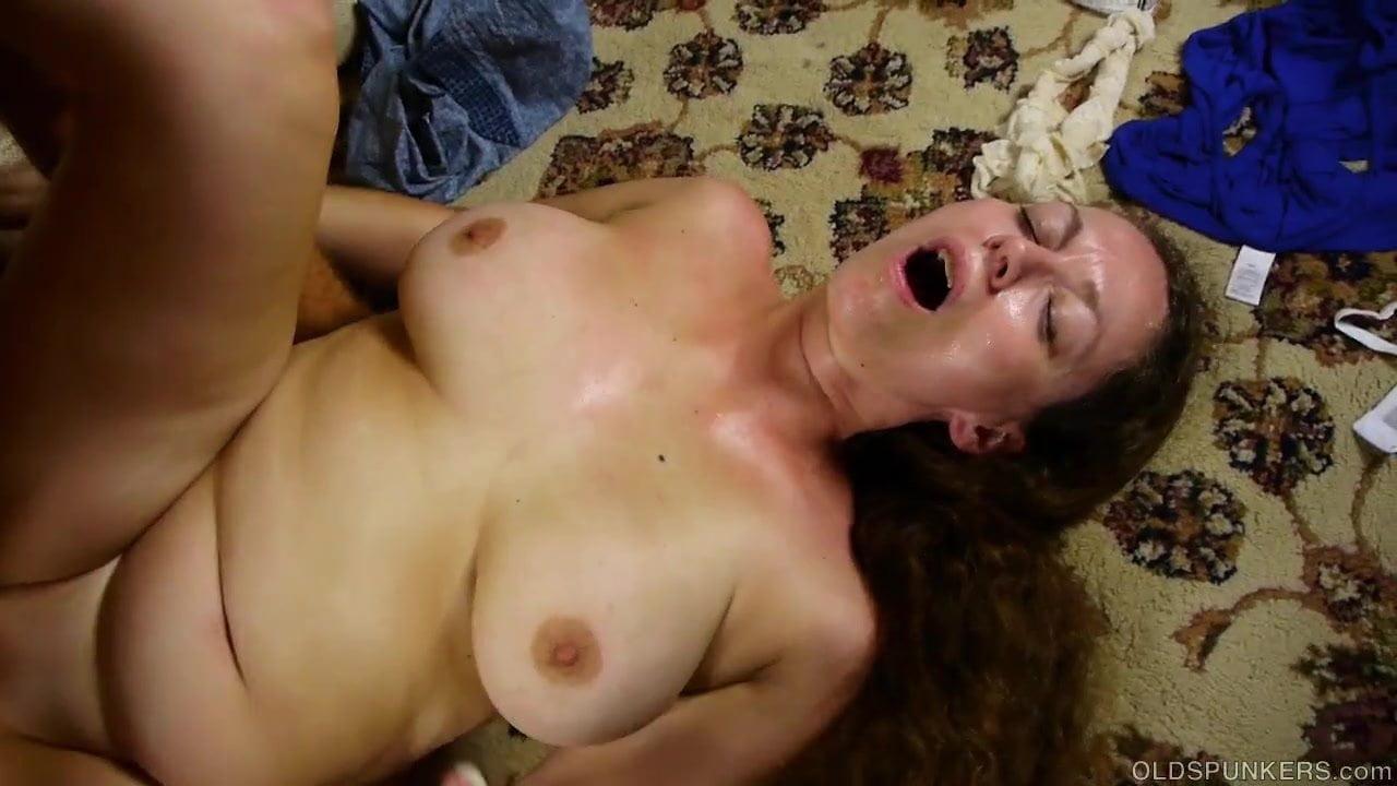 Bondage Bondage sex slave torture