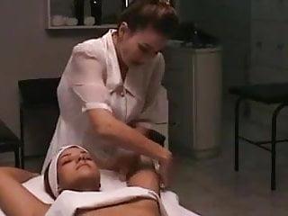 Massage Pelvis 25