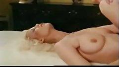 Lesbians - Seka in retro movie