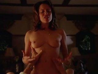 ubach nude Alanna