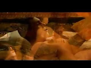 Download video bokep Great Kamasutra part three Mp4 terbaru
