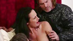 Breakup Sex (2011)