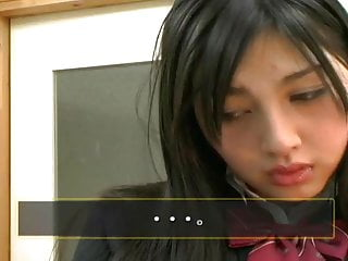 Download video bokep Saori Hara Happy Ending. Mp4 terbaru