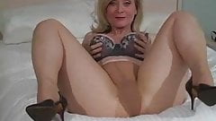 reserve join. was vintage wife sharing creampie excellent idea