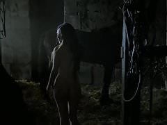 Katie McGrath - Labyrinth Part 1 02