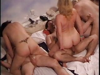 group is making good sex