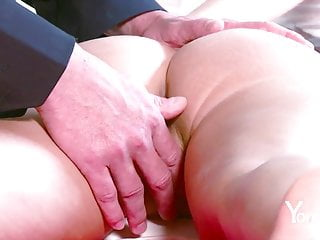 Preview 3 of Yonitale: hot Silvie Luca has amazing orgasms 1