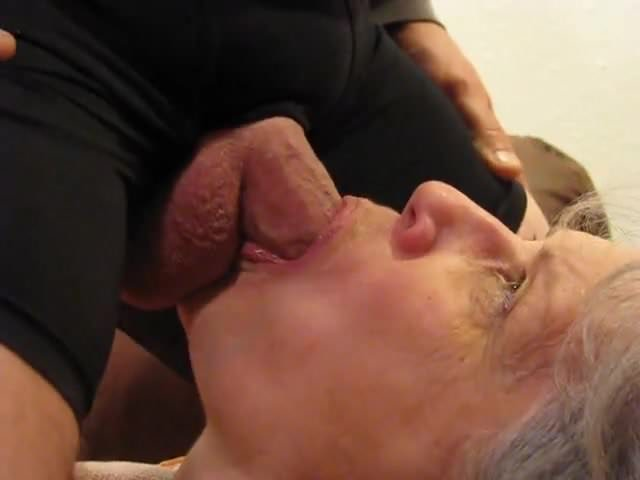 Grey Haired Granny Blowjob, Free Free Granny Pornhub Porn -4738