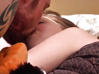 daughter and not Her Dad 6 (Daddy's Little Whore)