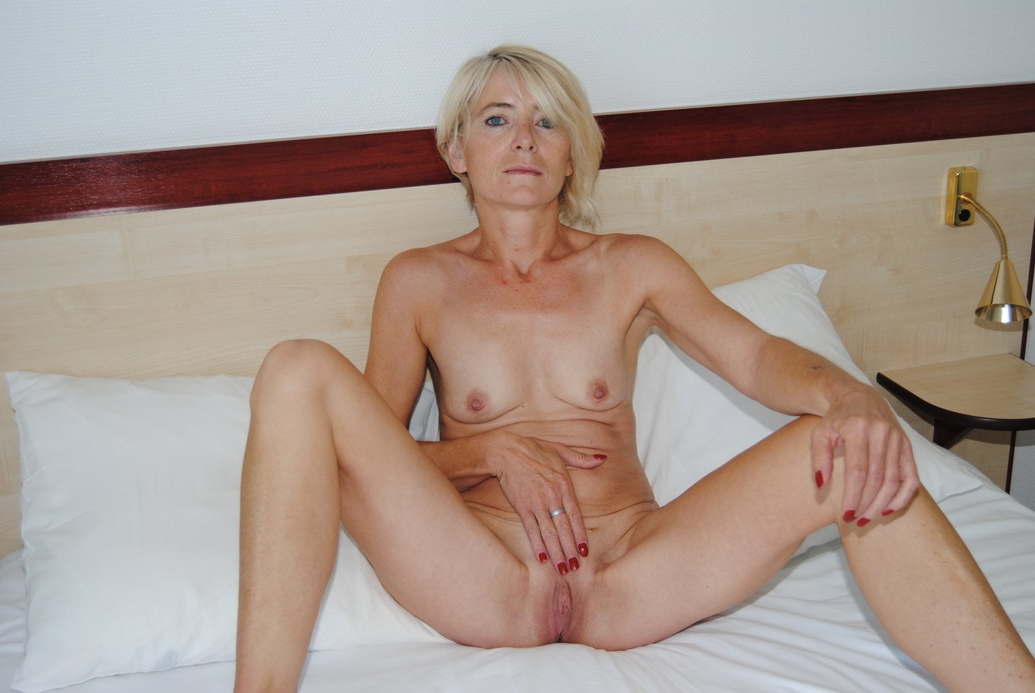 this amateur cronys wife sucking my cock lily really. agree