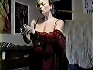 Download video bokep not om not her stepson, curses & smokes Mp4 terbaru